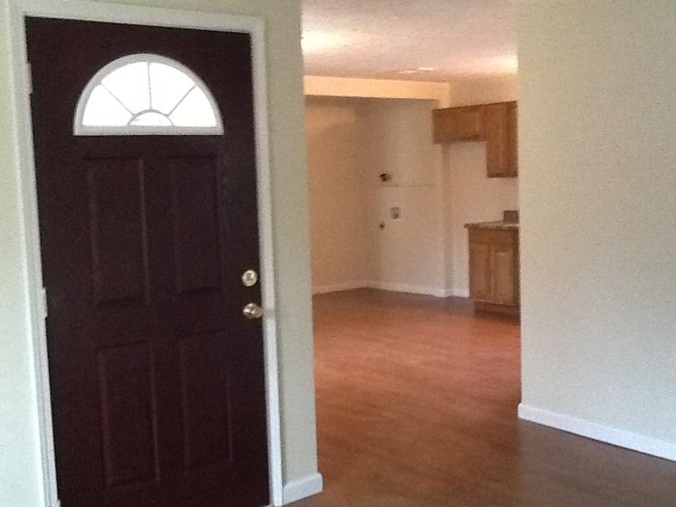 Rent  Room House Ridgehaven